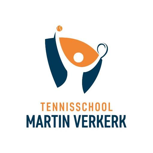 Martin verkerk tennisschool.JPG